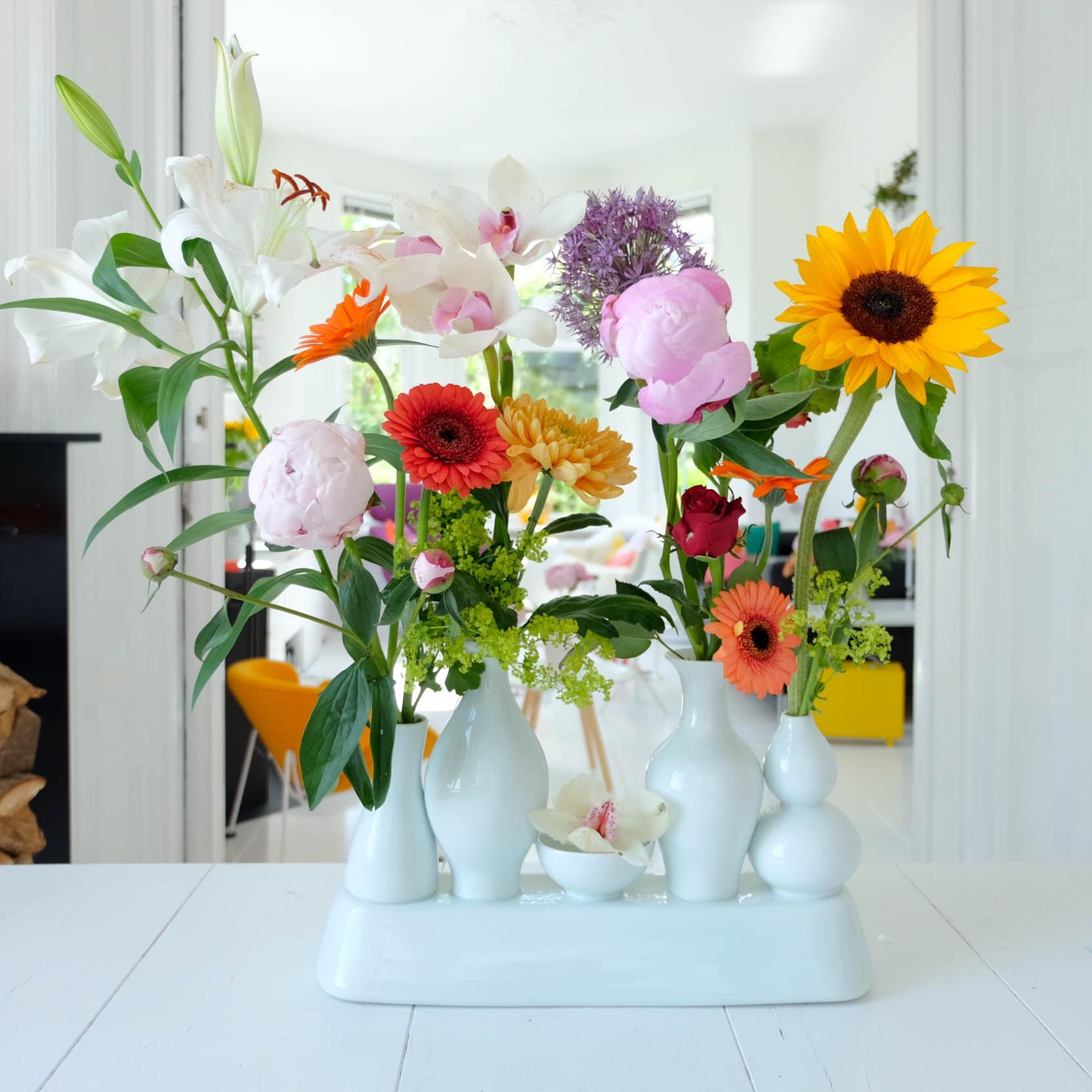 FlowerPower4